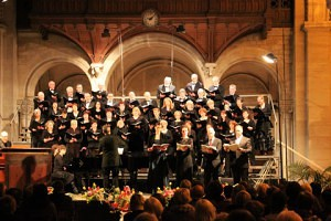 Concerts-ROSSINI